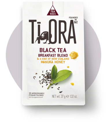 Black Tea Breakfast Blend.png