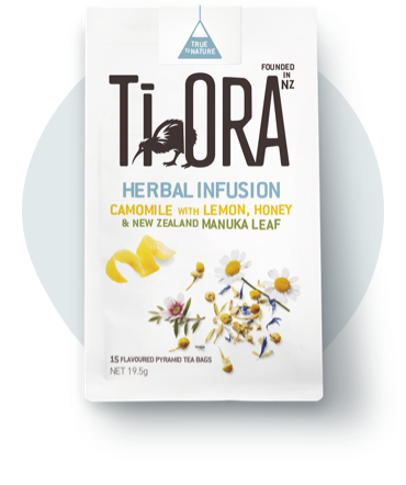 Herbal Infusion Camomile Lemon Honey.png