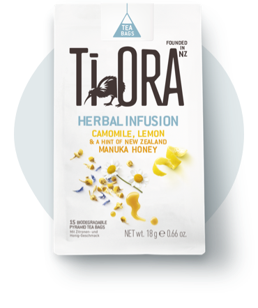 Herbal Infusion Camomile Lemon.png